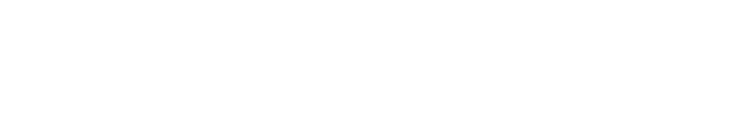 """little big heart"" logo"