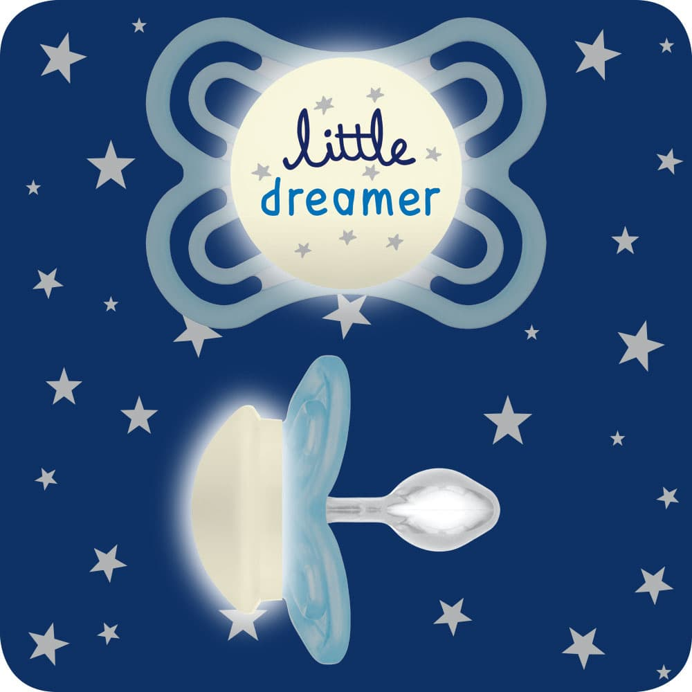 MAM Perfect Nuit Little Dreamer
