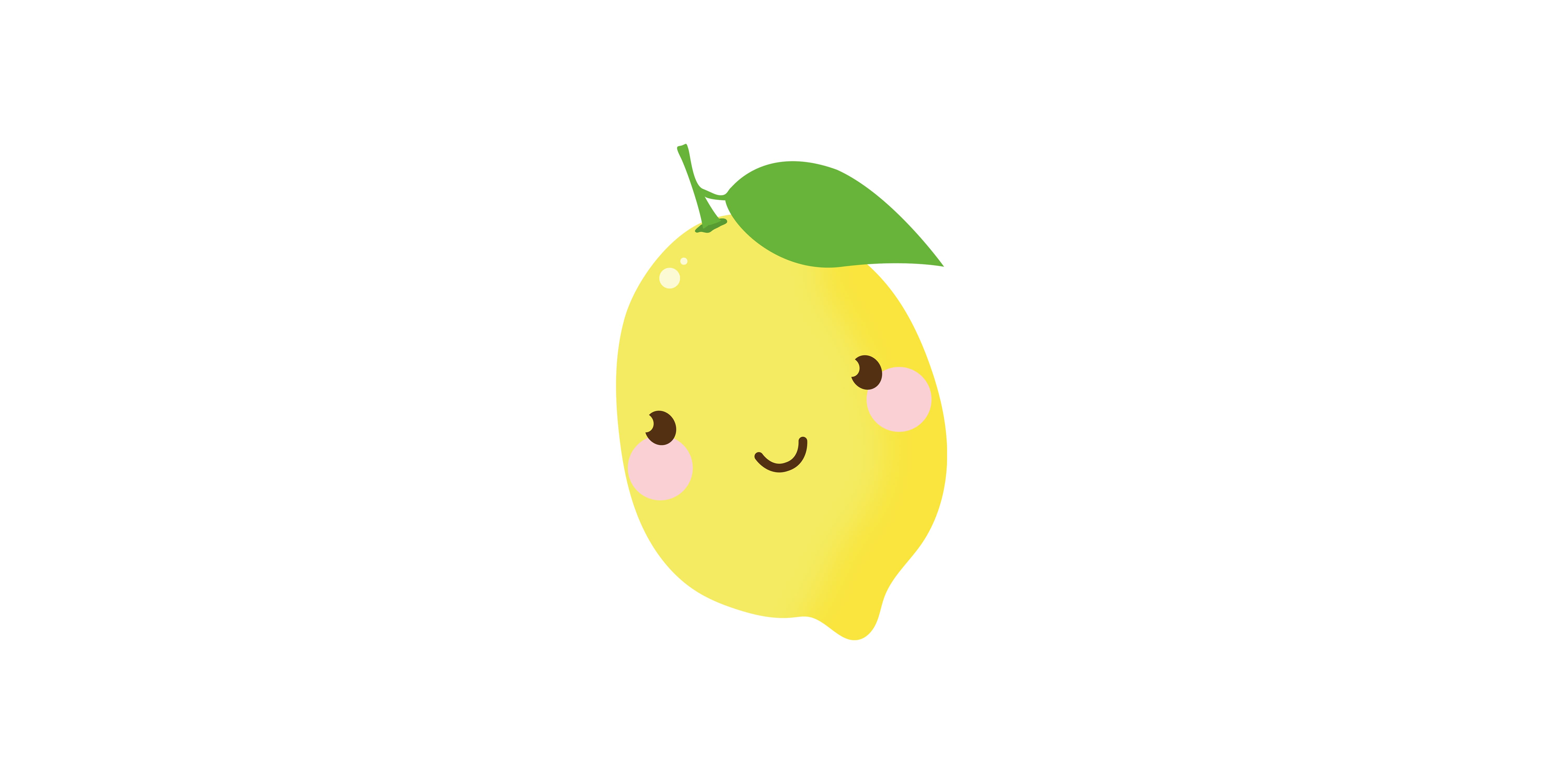 Your baby is now roughly the size of a lemon.