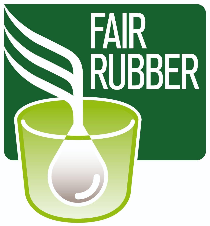 Fair Rubber