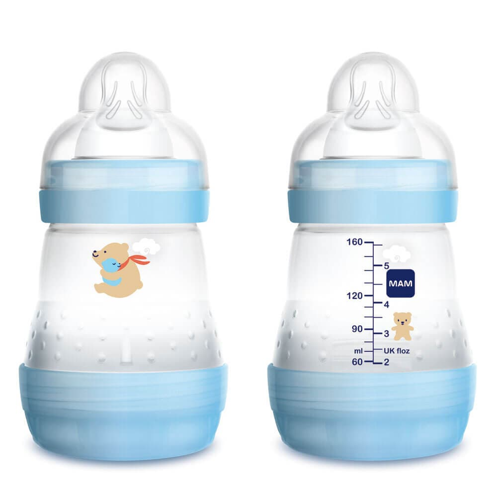 Easy Start™ Anti-Colic 160ml Flow