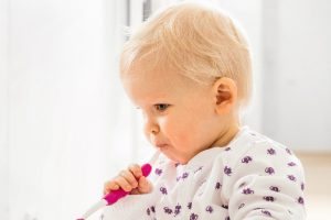 Tips vid tandborstning! – Baby Talk By MAM 4b075a09f2701